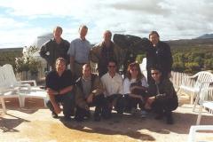 Ariz groupe 1
