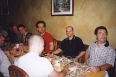 souper astro 2004_3