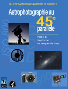 45e-Couv-Astrophoto-imagette