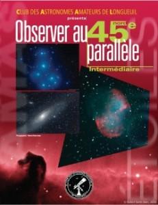 45e-Couv-Intimagette