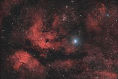 IC1318_L_RGB_projet2_PS