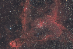 IC1805_L_RHaGB_projet1_PS