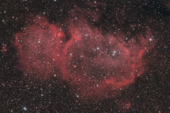 IC1848_mean_LRGB_LRHaGB_rot_projet4_PS