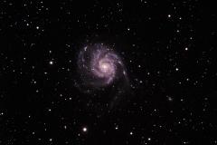 M101_-©Andre-Cajolais