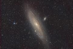 M31_L_RGB_MStr_PS