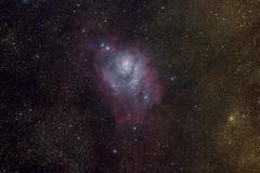M8-AndreCajolais