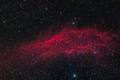 NGC1499_California-Nebula_©Andre-Cajolais
