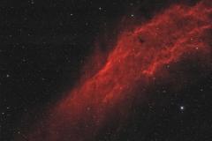 NGC1499_Ha_HaOIIIOIII_projet3_PS