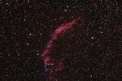 NGC6992_2017-08-13-1©Andre-Cajolais