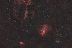 NGC7635_L_RGB_projet3_PS