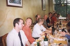 souper astro 2004_1