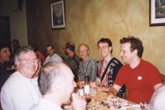 souper astro 2004_4